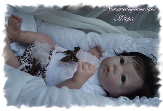 Foto-7NN4HOD6