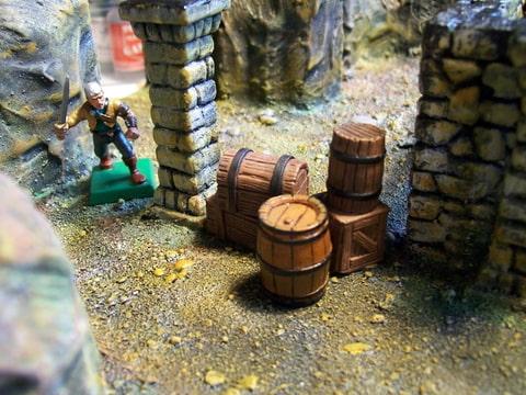 Mordheim's underground - Page 3 Foto-OQLW7XYO