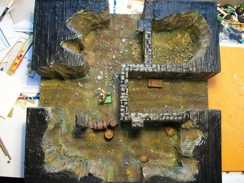 Mordheim's underground - Page 3 Foto-SADXJSMS