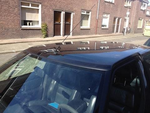 IMAGE(http://www.mijnalbum.nl/Foto-ZJYYEIVC-D.jpg)
