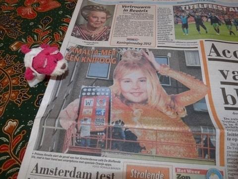 http://www.mijnalbum.nl/Foto-RCTDVBPU.jpg