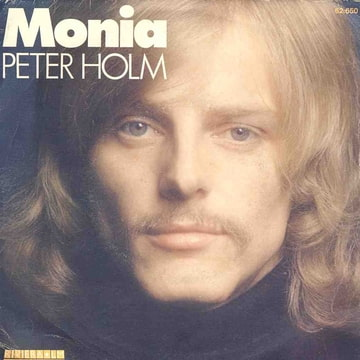 Peter Holm Net Worth