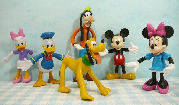 Disney Verzameling