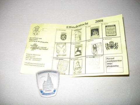 elfstedentocht 1 juni Foto-ZEEHMUSZ