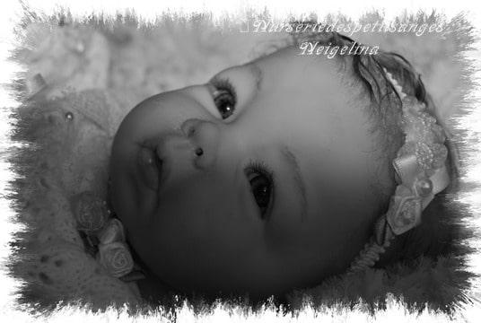 Neigelina Foto-M4NGNHK6