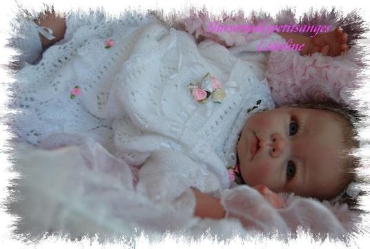 Foto-HCZY3KWH