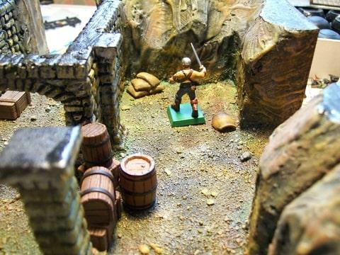 Mordheim's underground - Page 3 Foto-NHNL4IAC