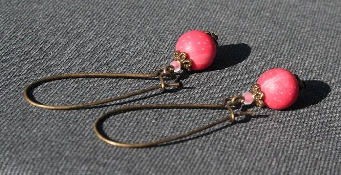 Corail dans Bijoux Photo-8G3GP47L-D