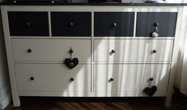 Grenen Kast Kleuren  Slaapkamers donkere meubels anortiz for  Keuken grenen wit anortiz for