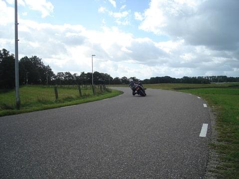http://www.mijnalbum.nl/Foto-RXMD6QFP.jpg
