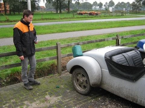 TWENTE RAID voor 2CV Kitcars (o.a.) 2 oktober - Pagina 2 Foto-X4EJVO46