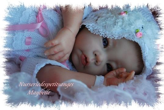 Foto-KZ4FP7XJ