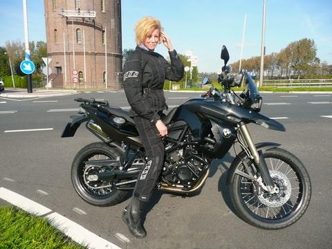 http://www.mijnalbum.nl/Foto-WUHTKGSU-D.jpg