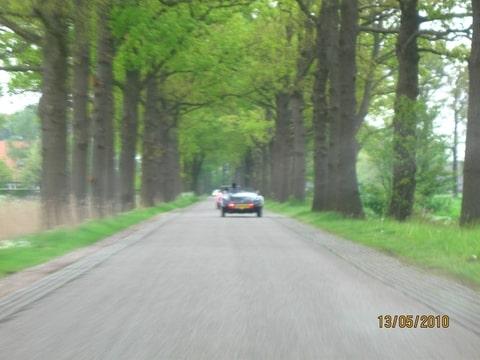 5e IJsselrit olst 13 mei Foto-Z37GF33J-D