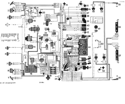 Er Fuse Box besides E30 Transmission Pan likewise 330i Fuse Box Location besides E36 Fuse Box Relay furthermore Volvo S40 Wiring Diagram. on fuse box diagram e90