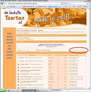http://www.mijnalbum.nl/Foto-JMJQDTUF.jpg