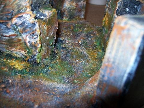 Mordheim's underground - Page 3 Foto-VXEBFL6F