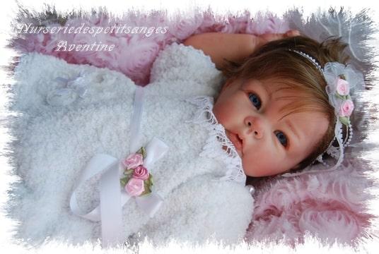 Aventine Foto-6G4AE68P
