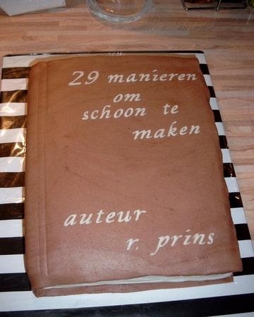 http://www.mijnalbum.nl/Foto-7HGRZ7BW.jpg
