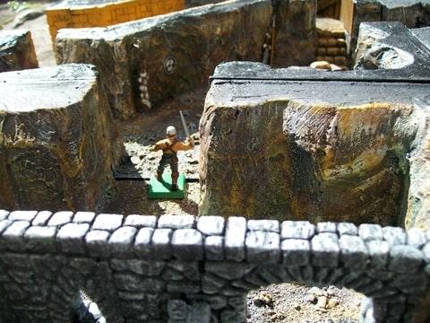 Mordheim's underground - Page 2 Foto-ODRKL7VS