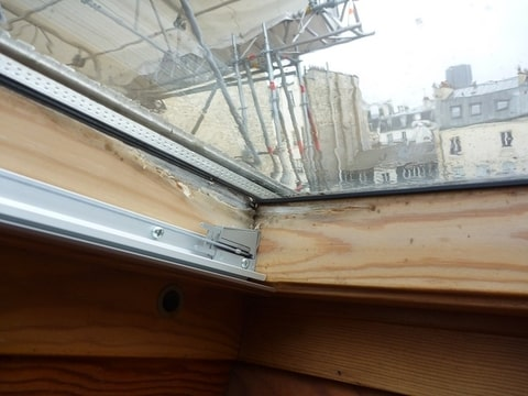 Mon intervention velux com