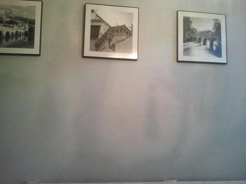 Slaapkamer Muur Pimpen : Meubels pimpen deel 2 - welke creabea doet ...