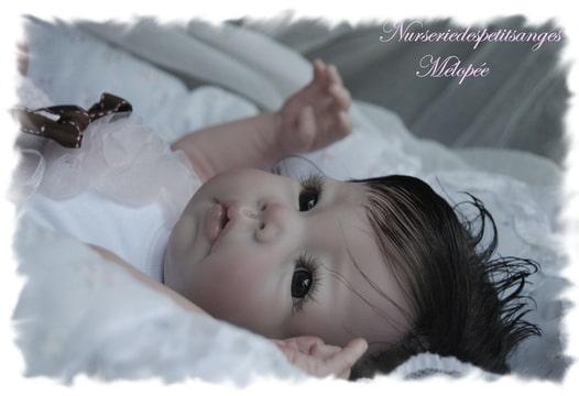 Foto-NM3C7NIR