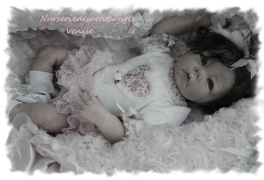 Foto-6BAS3Q4Q