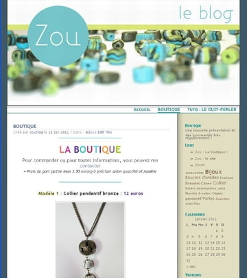 Boutique dans boutique Photo-7Y63CDTO-D