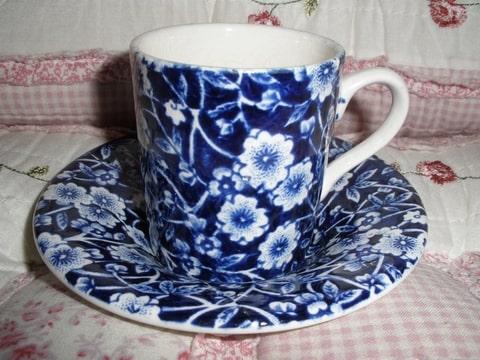 Engelse Keuken Merken : Foto S Mooi 3 Delig Delfts Blauw Compleet Kaststel Delft