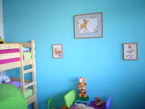 Roze Slaapkamer Stoel : roze slaapkamer stoel : Industriële stoelen