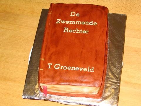 http://www.mijnalbum.nl/Foto=7FSVBZKV