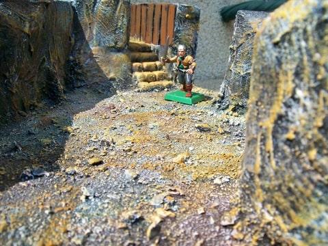 Mordheim's underground Foto-4LPANBR7