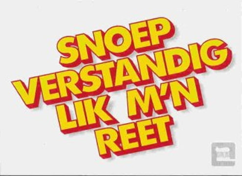 [img width=500 height=363]http://www.mijnalbum.nl/Foto=6FPINSO7[/img]