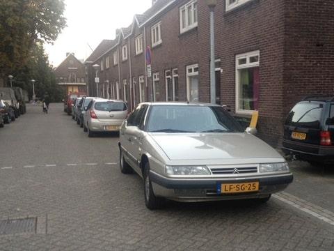 IMAGE(http://www.mijnalbum.nl/Foto-JKXMYOUV-D.jpg)