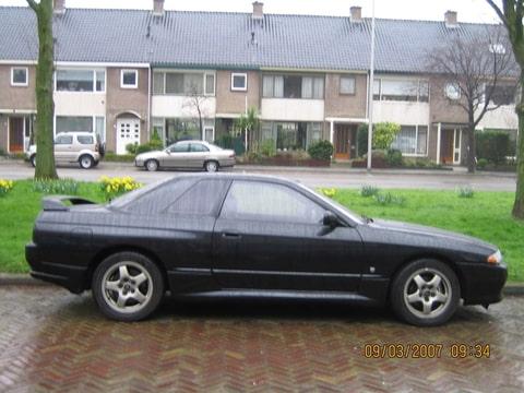 http://www.mijnalbum.nl/Foto-EMDONK6Z.jpg