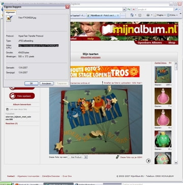http://www.mijnalbum.nl/Foto-ONPIOH6T.jpg