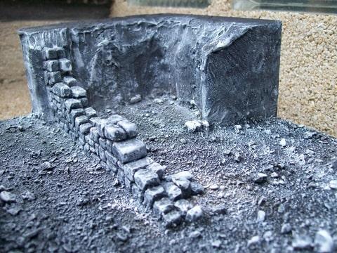 Mordheim's underground - Page 2 Foto-IFYLR3S7