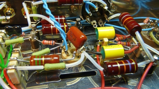 ST70 rebuild, hard-wired Foto-FHMPQRN3-D