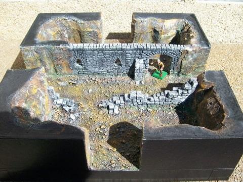 Mordheim's underground - Page 2 Foto-DLW4IK7P