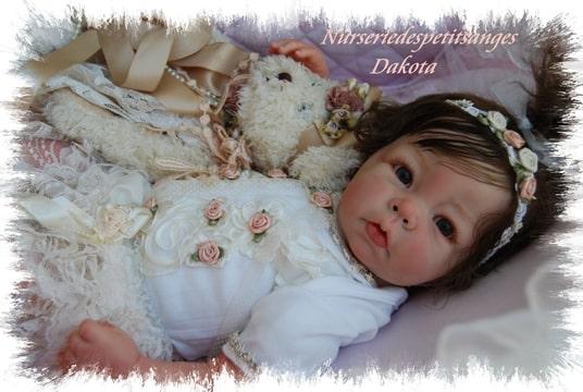 Foto-KFOLCOVU