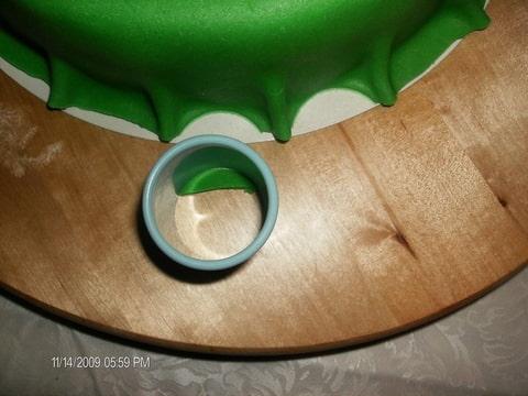 http://www.mijnalbum.nl/Foto-36YU3ABB.jpg