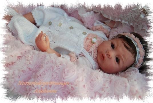 Foto-3AM4OY8Q
