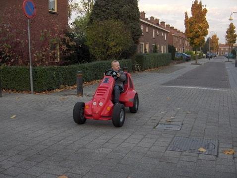[img width=500 height=376]http://www.mijnalbum.nl/Foto=XHR66GEO[/img]