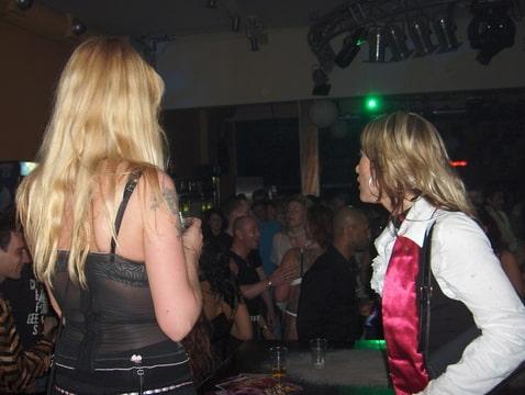 [img width=500 height=376]http://www.mijnalbum.nl/Foto=WHNSZRIM[/img]