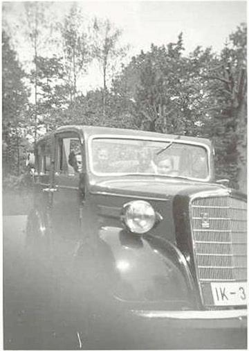 Opel 2 liter opel kadett 1938 groetjes marc opel rekord