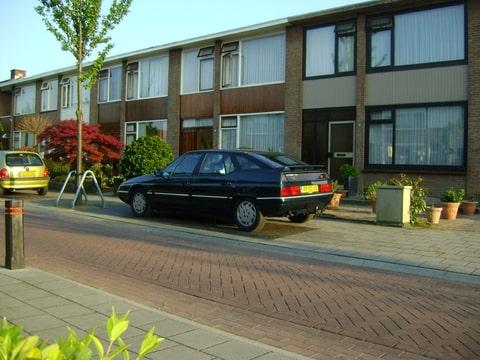 IMAGE(http://www.mijnalbum.nl/Foto-O73UDGVW.jpg)