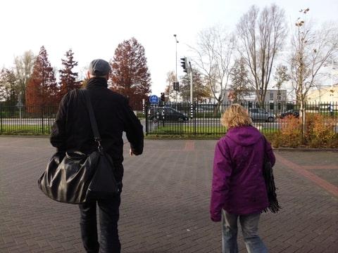 http://www.mijnalbum.nl/Foto-P3VPJA6Q-D.jpgs