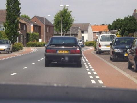 IMAGE(http://www.mijnalbum.nl/Foto-EI7G8UDE-D.jpg)