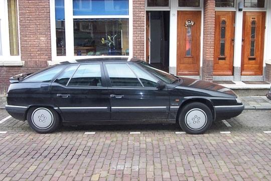 IMAGE(http://www.mijnalbum.nl/Foto-VXOKUIAB-D.jpg)